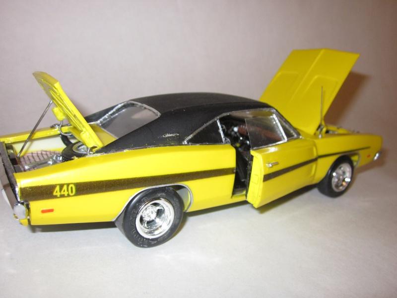 car-man charger 1969 fini Img_4649