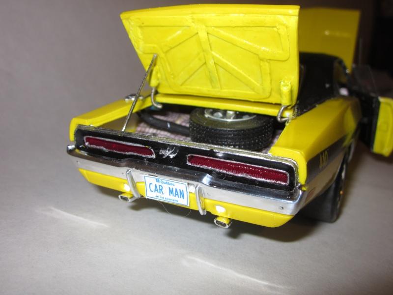 car-man charger 1969 fini Img_4650