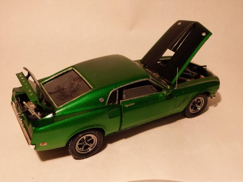 mustang 1969 mach1 P1030453