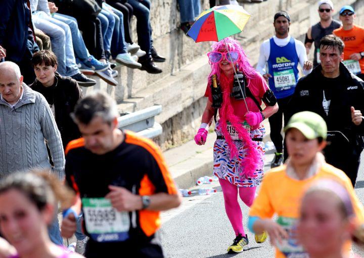 marathon de paris 2014 37456010