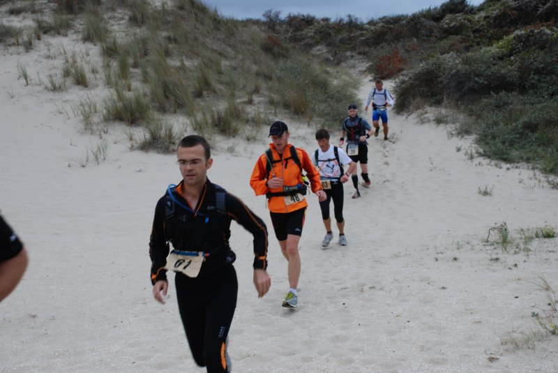 entre Dunes et Mer samedi 10 mai 2014 Dunes10