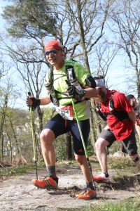 80 km eco trail Paris Eco_tr11