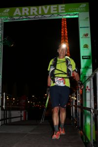 80 km eco trail Paris Ecotra10