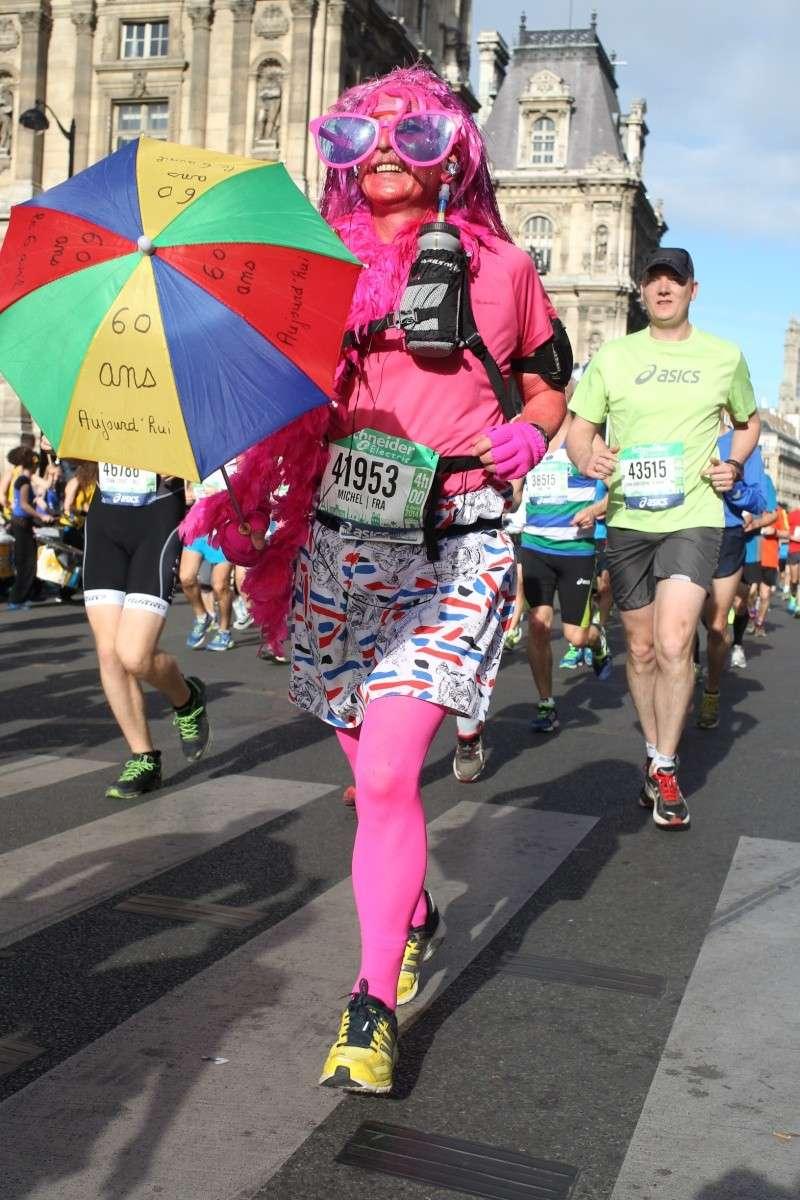 marathon de paris 2014 Marath12
