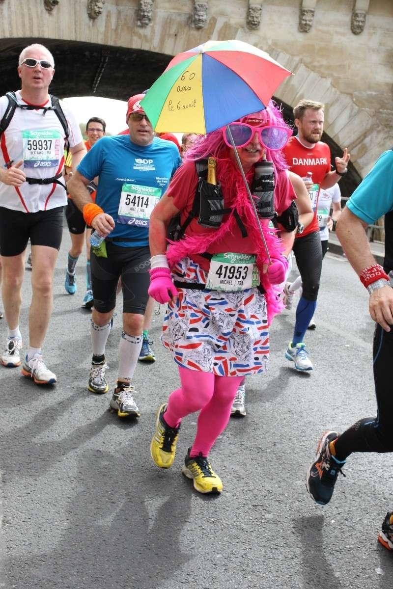 marathon de paris 2014 Marath13