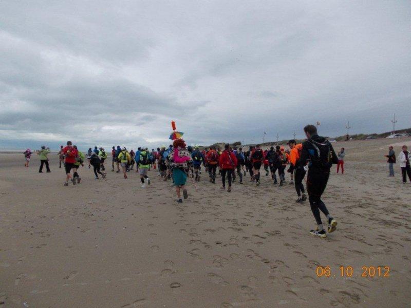 entre Dunes et Mer samedi 10 mai 2014 Plage10