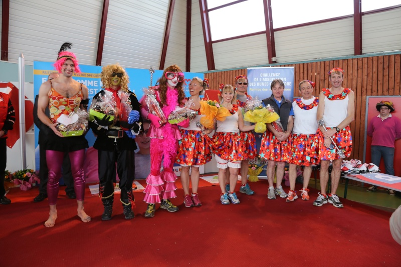 semi marathon carnaval dunkerque Semi_d12