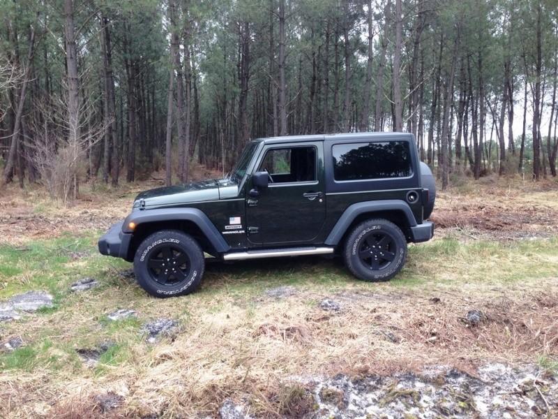 mon jouet Jeep_w11