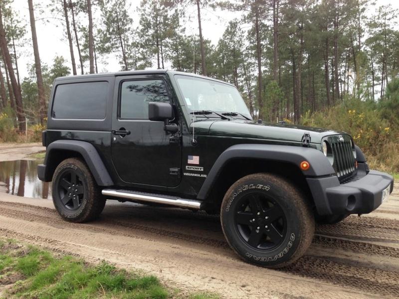 mon jouet Jeep_w13