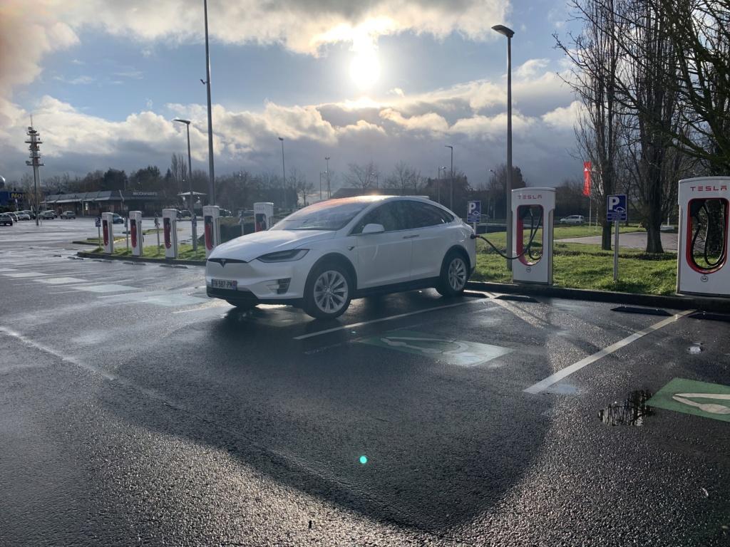 Tesla Model S performance - Page 2 093e8110