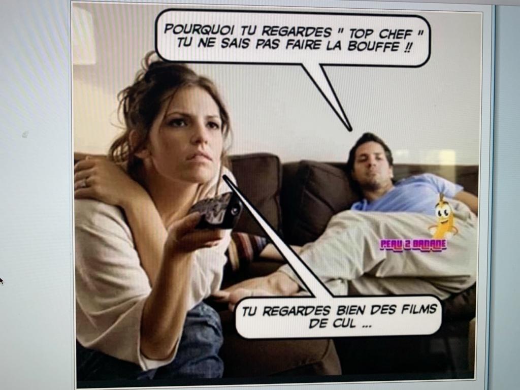 humour - Page 36 E2b51c10