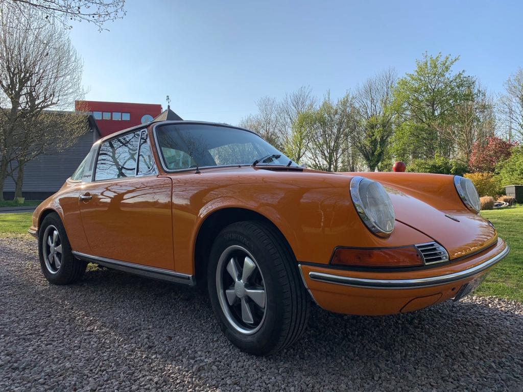 Votre Porsche pendant le confinement - Page 2 Img_0312