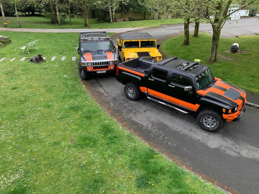 Photos de votre Hummer & animal de compagnie - Page 3 Img_0511