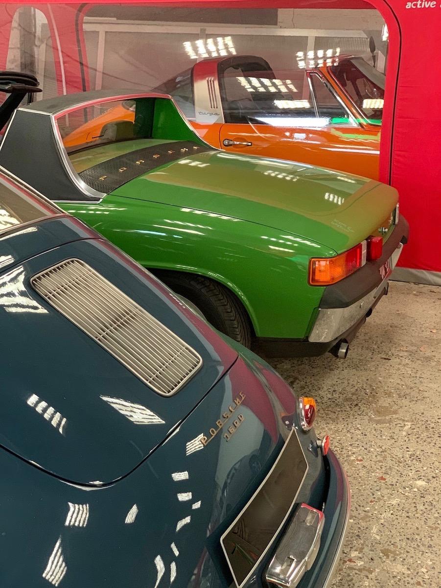 recensement des Porsche en couleur - Page 3 Img_0810