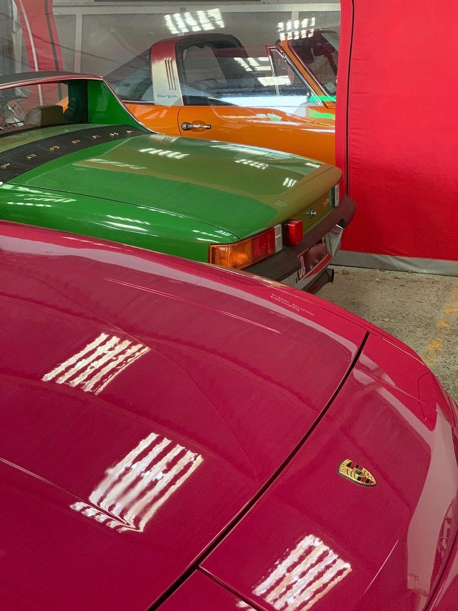 recensement des Porsche en couleur - Page 3 Img_0811