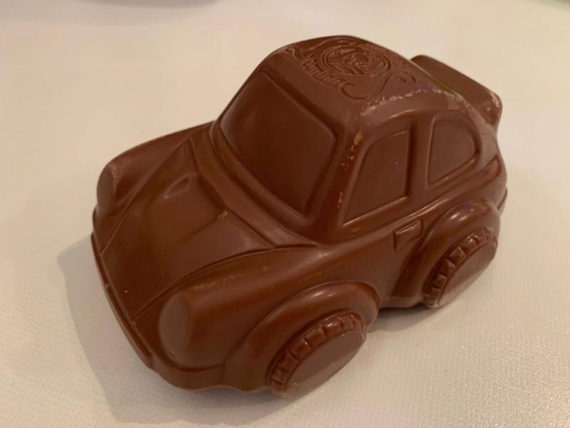 911 en chocolat Img_3311