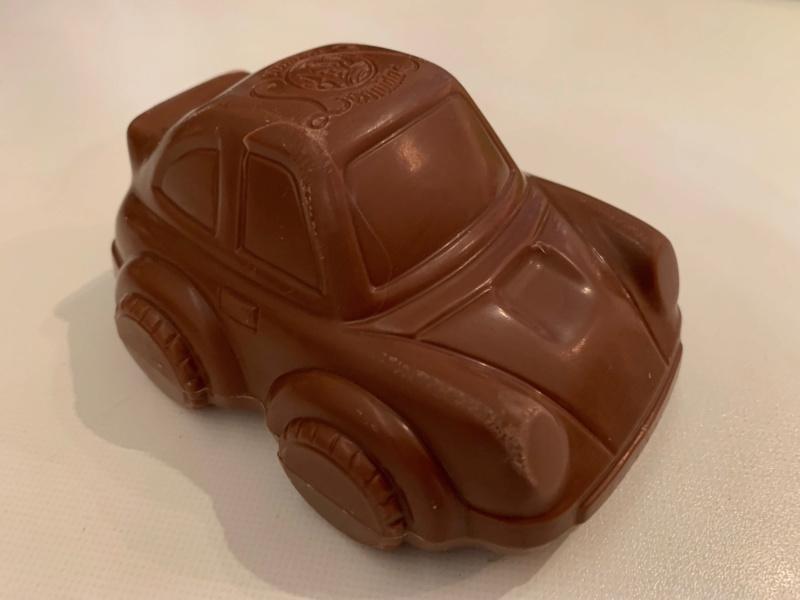 911 en chocolat Img_3312