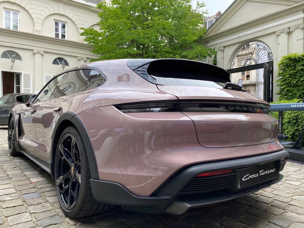 Porsche Mission E Cross Turismo Img_4415