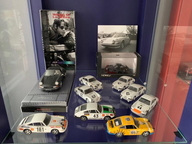 Collectionneurs de miniatures - Page 11 Img_5516