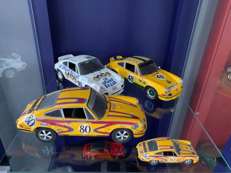 Collectionneurs de miniatures - Page 11 Img_5610