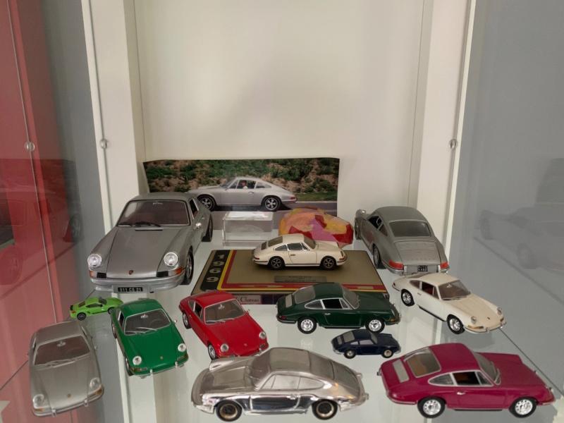 Collectionneurs de miniatures - Page 11 Img_5618