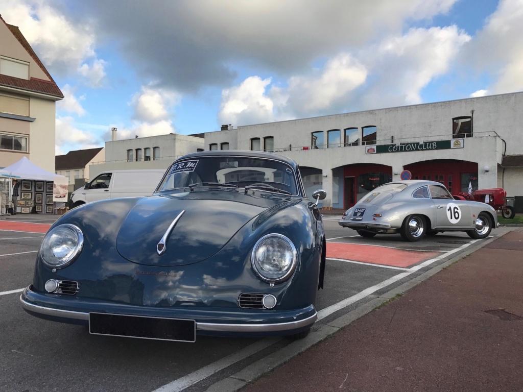 Une Belle photo de Porsche - Page 34 Img_9610