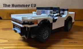 Voilà le nouveau Hummer est arrivé ; GM dévoile le Hummer EV en tant que `` premier supertruck au monde '' pour 112600 $ à partir de 2021 - Page 3 Unknow11