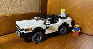 Voilà le nouveau Hummer est arrivé ; GM dévoile le Hummer EV en tant que `` premier supertruck au monde '' pour 112600 $ à partir de 2021 - Page 3 Unknow12