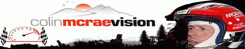 ColinMcraeVision