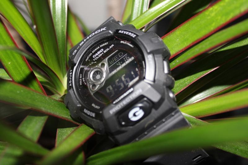 G-Shock All Black Img_0111