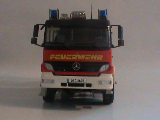 mes réalisation de camions Dsc00012