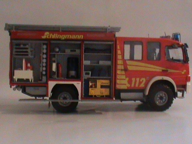 mes réalisation de camions Dsc00022