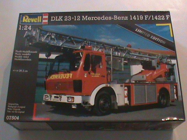 mes réalisation de camions Dsc00032