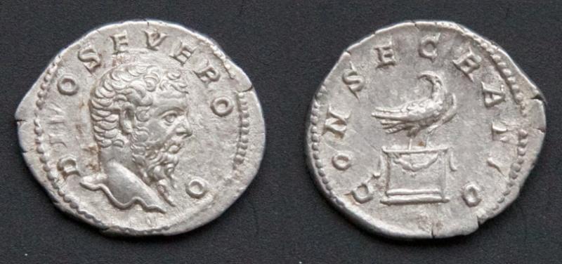 Les monnaies de Consécration de Barzus - Page 8 Divus_11