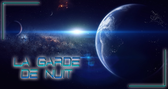 La Garde de Nuit