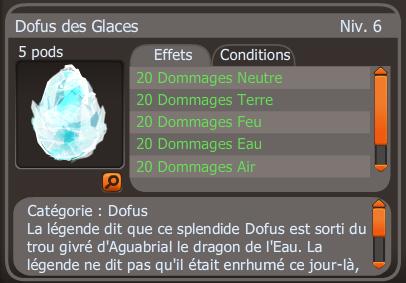 Le Dofus des Glaces ! Dofus_10