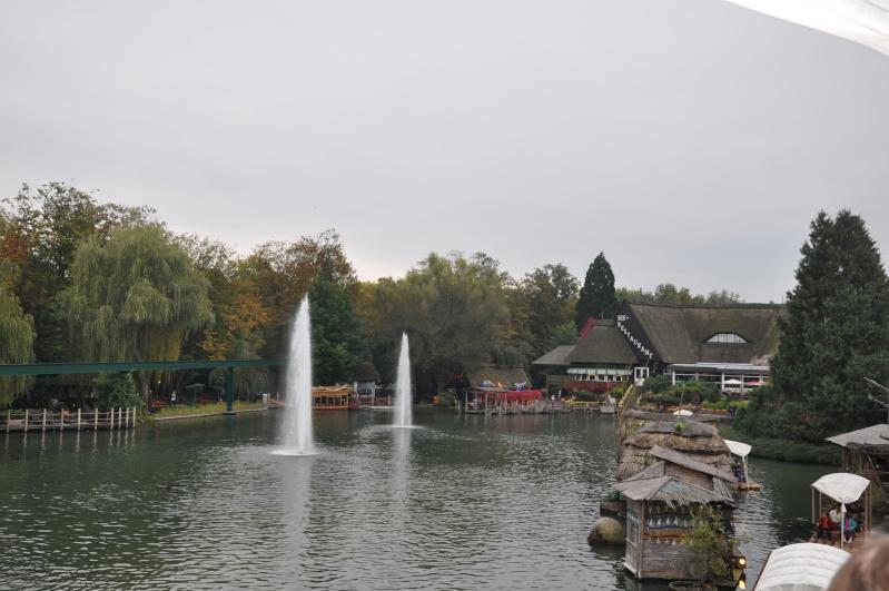 Nos premières vacances à 6 à Europa Park! - Page 2 Europa79