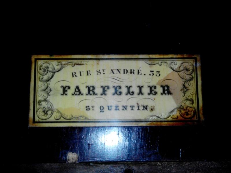 Farfelier (= Rodolphe ? ) Img_2015