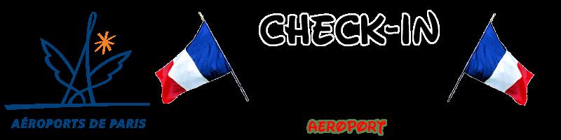 [TR + VIDÉOS | WDW ¤ IoA ¤ USO au AoA | Sept./Oct. 2013] ♥ STiiiTcH & boub's vous racontent... ♥ Vidéo (partie 5 en ligne) ♥ MAJ !!! 25/08/14 Aeropo10
