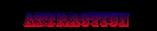 [TR + VIDÉOS | WDW ¤ IoA ¤ USO au AoA | Sept./Oct. 2013] ♥ STiiiTcH & boub's vous racontent... ♥ Vidéo (partie 5 en ligne) ♥ MAJ !!! 25/08/14 - Page 4 Attrac11