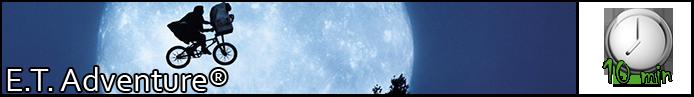 [TR + VIDÉOS | WDW ¤ IoA ¤ USO au AoA | Sept./Oct. 2013] ♥ STiiiTcH & boub's vous racontent... ♥ Vidéo (partie 5 en ligne) ♥ MAJ !!! 25/08/14 - Page 4 Bannie10