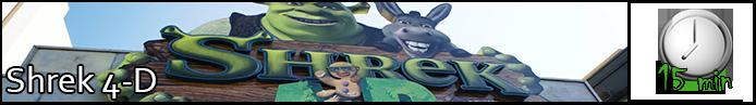 [TR + VIDÉOS | WDW ¤ IoA ¤ USO au AoA | Sept./Oct. 2013] ♥ STiiiTcH & boub's vous racontent... ♥ Vidéo (partie 5 en ligne) ♥ MAJ !!! 25/08/14 - Page 4 Bannie14