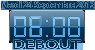 [TR + VIDÉOS | WDW ¤ IoA ¤ USO au AoA | Sept./Oct. 2013] ♥ STiiiTcH & boub's vous racontent... ♥ Vidéo (partie 5 en ligne) ♥ MAJ !!! 25/08/14 Debout10