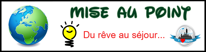 [TR + VIDÉOS | WDW ¤ IoA ¤ USO au AoA | Sept./Oct. 2013] ♥ STiiiTcH & boub's vous racontent... ♥ Vidéo (partie 5 en ligne) ♥ MAJ !!! 25/08/14 Du_rev10