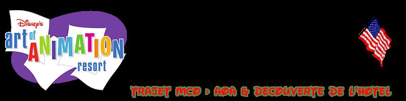 [TR + VIDÉOS | WDW ¤ IoA ¤ USO au AoA | Sept./Oct. 2013] ♥ STiiiTcH & boub's vous racontent... ♥ Vidéo (partie 5 en ligne) ♥ MAJ !!! 25/08/14 - Page 3 Mco_ao10