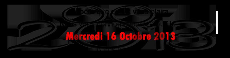 [TR + VIDÉOS | WDW ¤ IoA ¤ USO au AoA | Sept./Oct. 2013] ♥ STiiiTcH & boub's vous racontent... ♥ Vidéo (partie 5 en ligne) ♥ MAJ !!! 25/08/14 Suite10