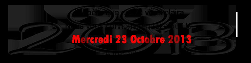 [TR | WDW ¤ IoA ¤ USO au AoA | Sept./Oct. 2013] ♥ Sp6 & boub's vous racontent ♥ (MAJ !!! 16/01/14) Suite_11