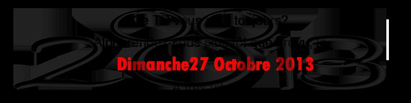 [TR | WDW ¤ IoA ¤ USO au AoA | Sept./Oct. 2013] ♥ Sp6 & boub's vous racontent ♥ (MAJ !!! 16/01/14) Suite_15
