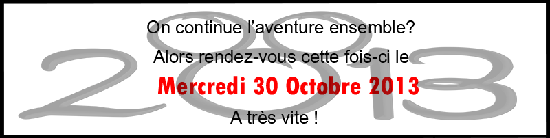 [TR + VIDÉOS | WDW ¤ IoA ¤ USO au AoA | Sept./Oct. 2013] ♥ STiiiTcH & boub's vous racontent... ♥ Vidéo (partie 5 en ligne) ♥ MAJ !!! 25/08/14 - Page 4 Suite_19