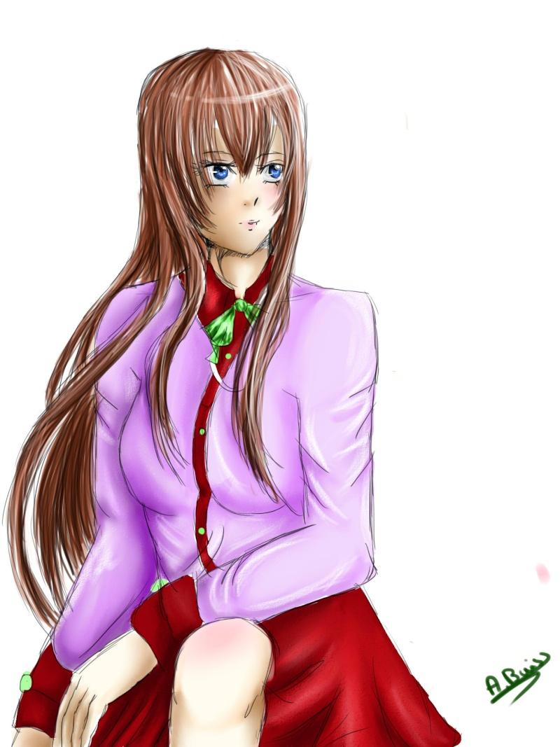 Je t'aime et je te fais un cadeau ! - Page 3 Kishi_10